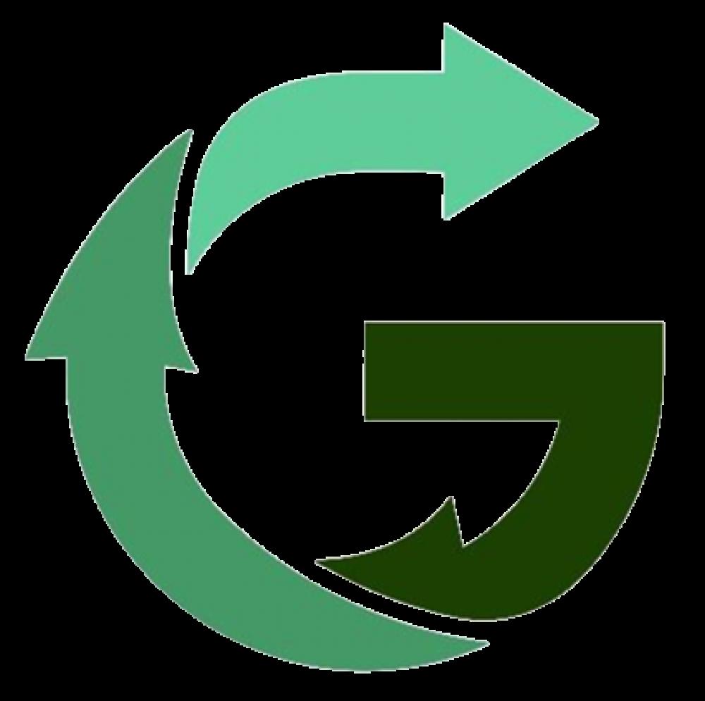 GIP_Logo-removebg-preview